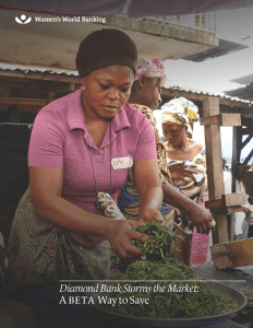 Click here to download the publication
