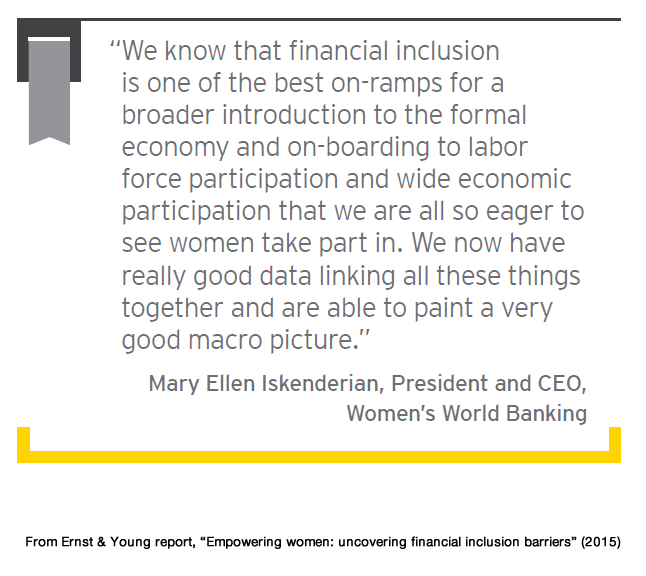 2015-MEI-quote-EY-Empowering-Women-Inclusion-Barriers