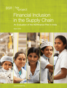 BSR-Financial-Inclusion-in-the-Supply-Chain-Evaluation-March2015