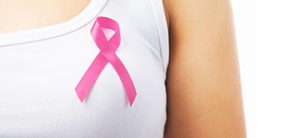 Breast cancer precautions
