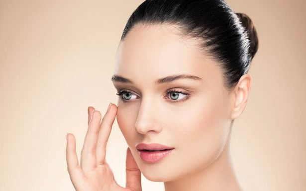 Natural tips for brighter eyes