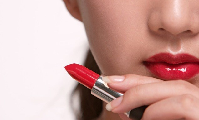 tips-to-wear-lipstick