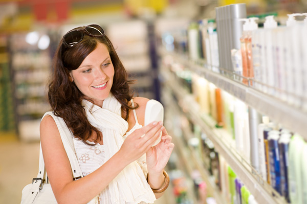 things you need to check while choosing shampoo