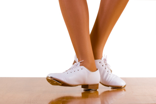 Tips to choose right shoes for your feet