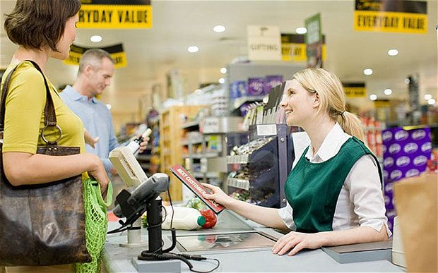 5 Best part time career options for teenaged girls