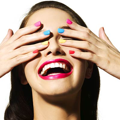 Expert Beauty Tips That Every Woman Should Know