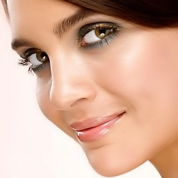 Make Up Tips To Make Your Eyes Pop