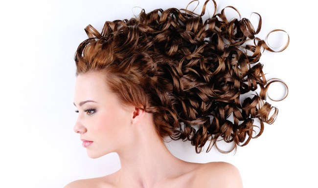 3 Simple ways to curl your hair