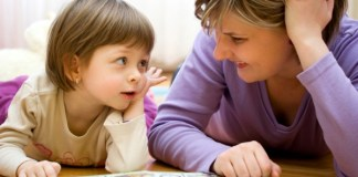 Tips to Get Your Child to Read