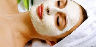 5 Homemade face packs that help reduce sun tan
