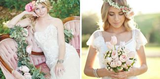 5 Makeup Tips Every Bride Should Know