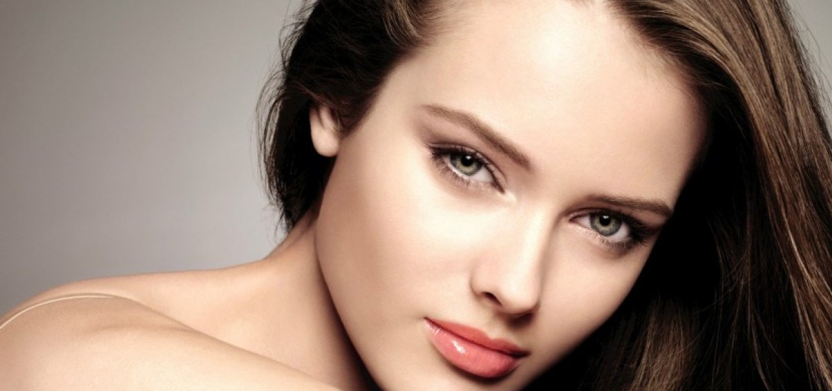 MIRACLE DRINK: THE SECRET TO FLAWLESS SKIN!