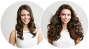 Hair extension – Which one to choose!