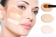 How to choose the right foundation that matches your skin tone!