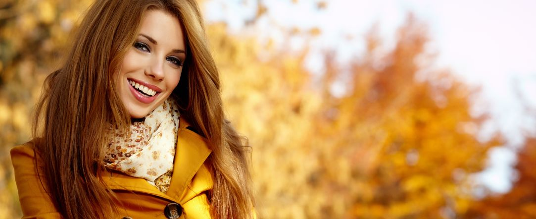 How to stop ageing of skin?