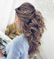 gorgeous and elegant