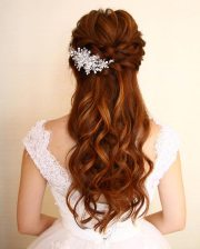 gorgeous hairstyles