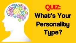 who am i most compatible with quiz