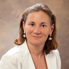 Dr. Laura Niklason WITI Hall of Fame
