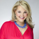 Stacey Martino, Co-founder, RelationshipDevelopment.org, RelationshipU, Author, with Deirdre Breakenridge on Women Worldwide