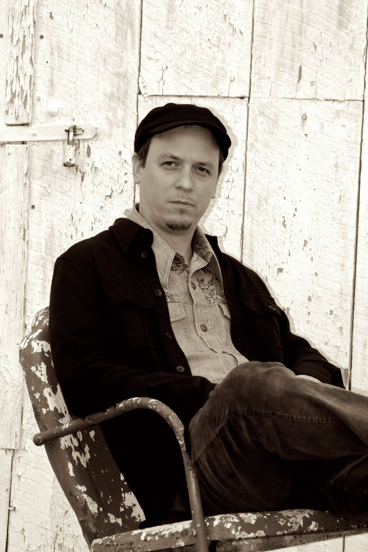 Kurt Rosenwinkel Standards Trio Jazz Standard Word Of