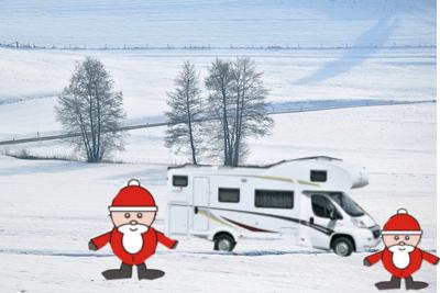 Die schönsten Weihnachtsmärkte in NRW 2017