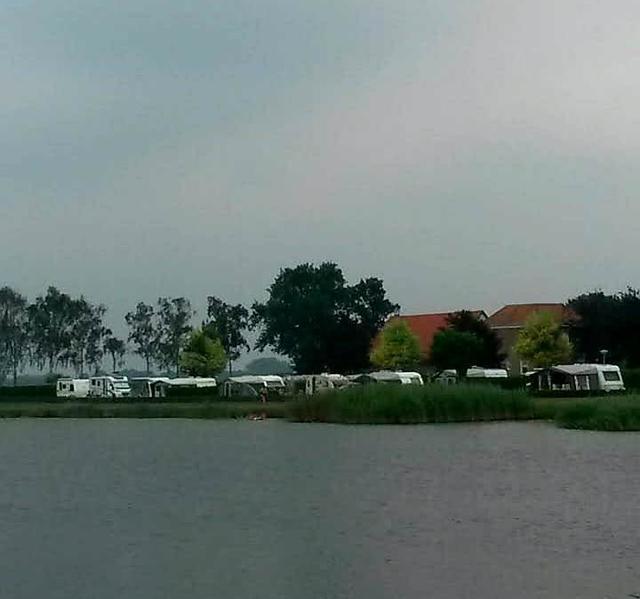 Ein Wochenende in Doetinchem/Niederlande