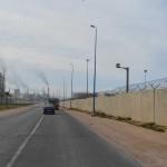 Sardienen Fabriken Safi