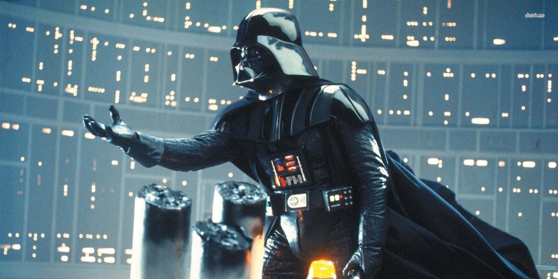 darth-vader-10-most-dangerous-star-wars-villains