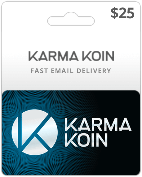 25-karma-koin-digital-gift-card-email-delivery