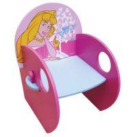 disney princess armchair - 28 images - disney princess ...