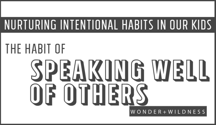 habit-speaking-well