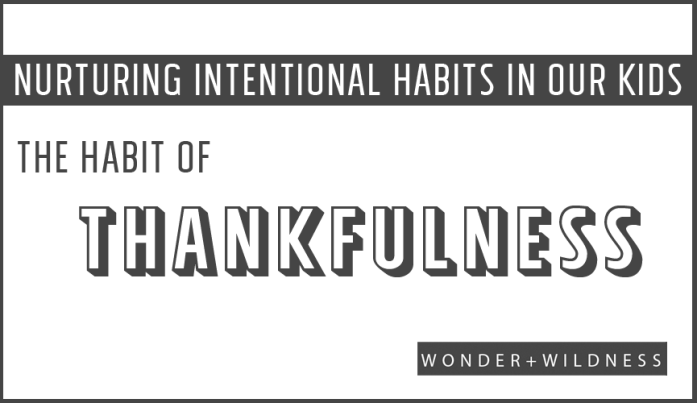 HABIT-OF-THANKFULNESS