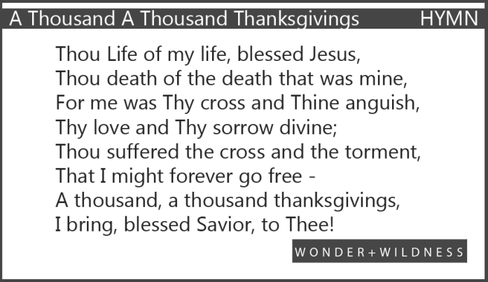 cw-habit-thankfulness-hymn