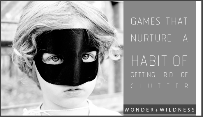 games-clutter