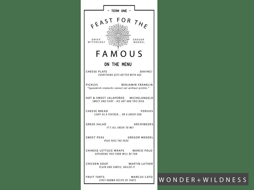 menu-books