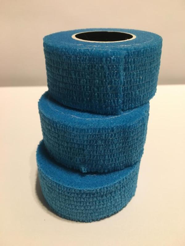 Wonderband-tripack-blauw