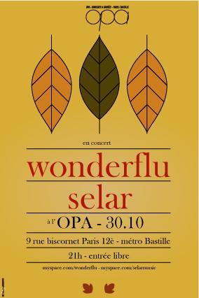 Flyer OPA (wflu + selar)
