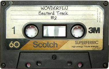 Bastard Track #2