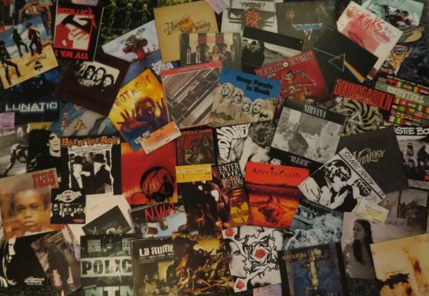 Fond Exitmusicforablog