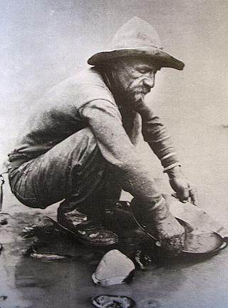 Gullgraver_1850_California