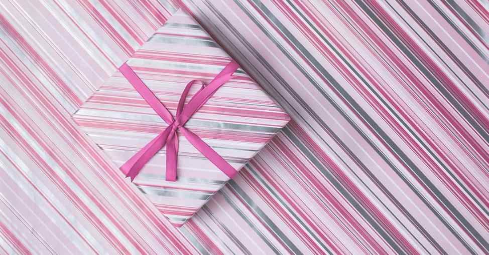 Gifts for 6 Years Old Girls