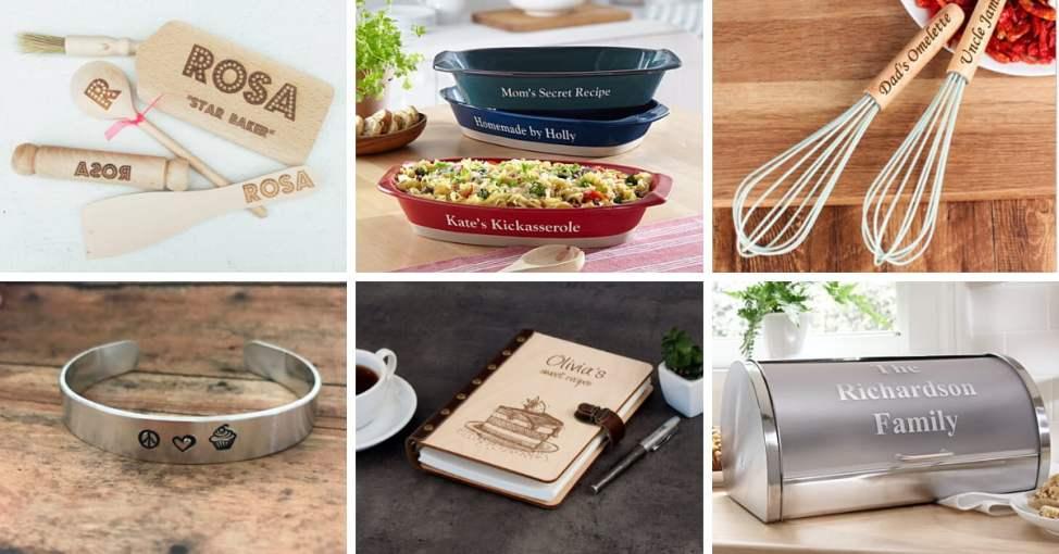 Best baking Gift Ideas