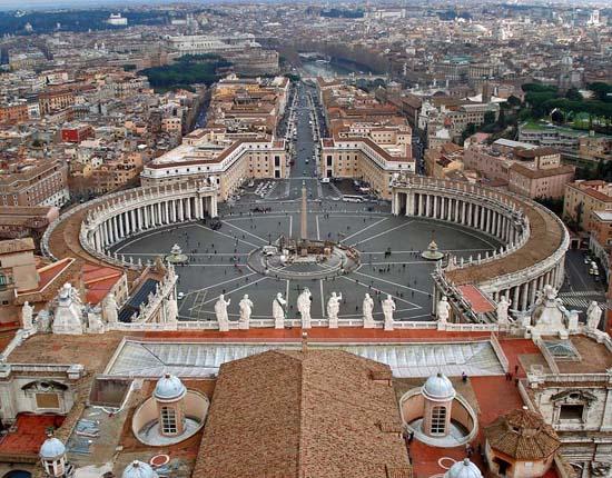 Vatican City 03