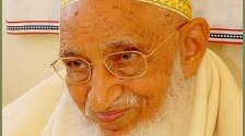 Facts and Marvels of Syedna Mohammed Burhanuddin (RA)'s Life