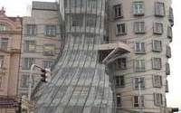 Most Unusual Buildings