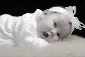 Cute Kid 04