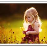 Cute Kid 17