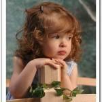 Cute Kid 20