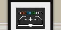 """Bookkeeper"" is only word with 3 consecutive Double letters"